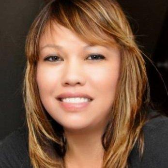 Image of Cindy Lavender