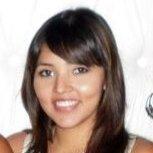 Image of Cindy Ramirez
