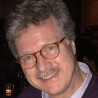 Image of Mark Cybulski