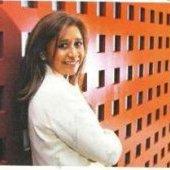 Image of Mrinalini Ingram