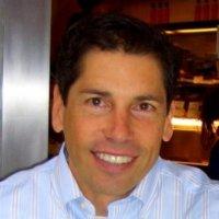 Image of Joe Ramos