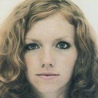 Image of Claire-Anne BERTRAIS