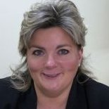 Image of Claire Boyd