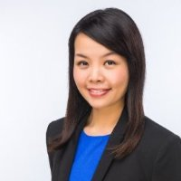 Image of Claire Wong