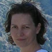 Image Of Claire Corbire