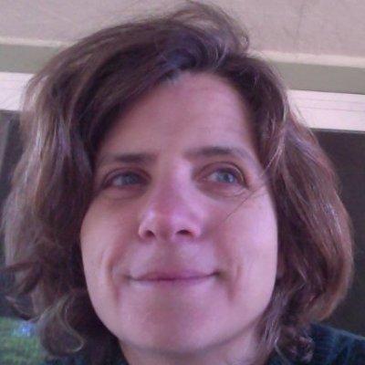 Image of Claire Schendel