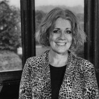 Image of Clara Gibson
