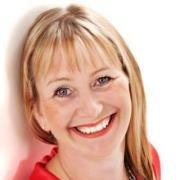 Image of Clare Billington BSc (Hons)