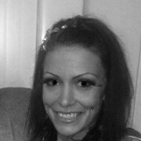 Image of Clare Lonetti