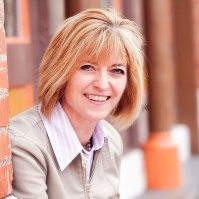 Image of Clare Kelway Bergman