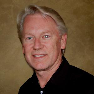 Image of Clark Willey