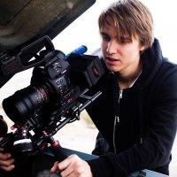 Image of Julian Clark