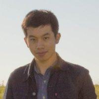 Image of Clarence Leung