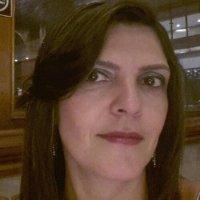 Image of Claudia Guiducci