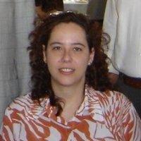 Image of Claudia Regina Silva