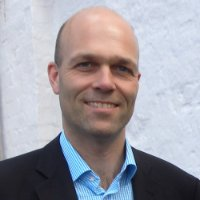 Image of Claus Kirring