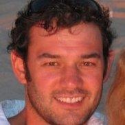Image of Clay Kellogg