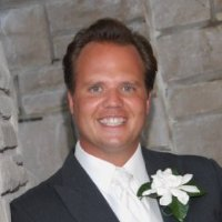 Image of Clayton McGowan, PGA