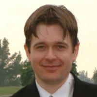 Image of Mark Hennessy
