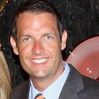 Image of Clint Stauffer - Banking Recruiter