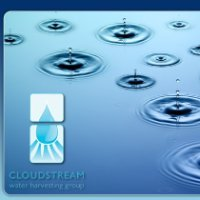Image of CloudStream Rain Water Harvesting/ Catchment