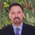 Image of Mark Wilson, CISSP, CISA, CISM