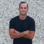 Image of Christopher Molnar