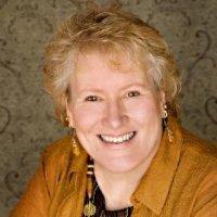 Image of Deborah Westcott