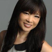 "Image of Atsuko ""Coco"" Atsuko ""Coco"" Iida"