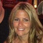 Image of Courtney L. Cronin