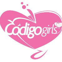 7e672651a33 Codigo Girls Email  amp  Phone