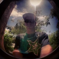 Image of Cody Dodd