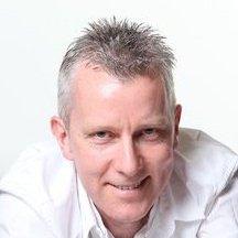 Image of Colin Borrows