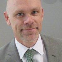 Image of Colin David