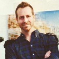 Image of Colin Matteson