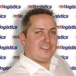 Image of Colin McCullough