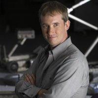 Image of Colin Angle