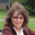 Image of Colleen Barbetti