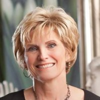 Image of Colleen Pawling, ASID
