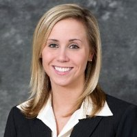 Image of Colleen Auld, SHRM-CP