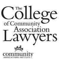 Image of College Of Community Association Lawyers (CCAL)