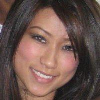 Image of Connie Kim
