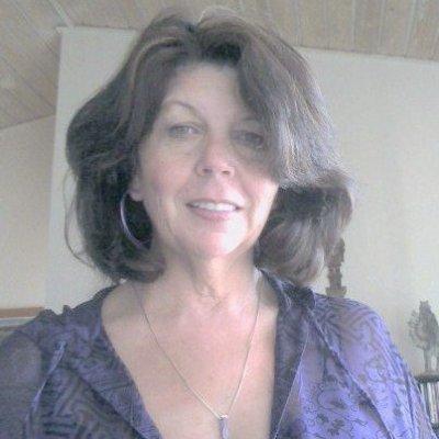 Image of Connie S. Thomas, MA, LMFT