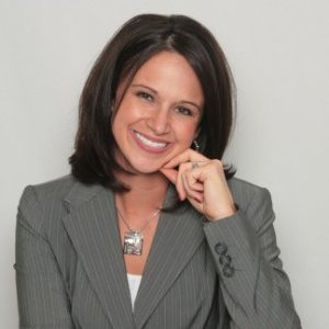 Image of Connie Tocco