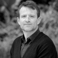 Image of Conor Curran