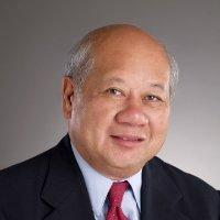 Image of Conrad Mangapit, EA, NTPI Fellow, NAEA Membership Committee