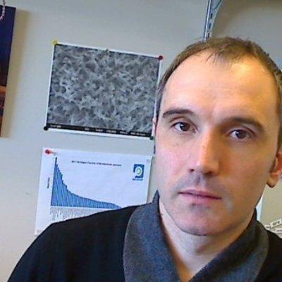 Image of Conrado Aparicio