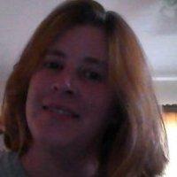 Image of Cori Tri