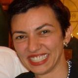 Image of Corina Cosma