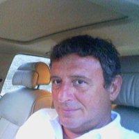 Image of Corrado Caramico